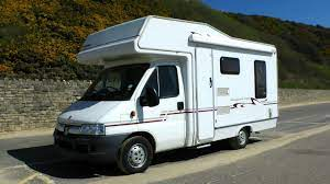 Apple and the apple logo are trademarks of apple inc. Temporary Motorhome Insurance Short Term Campervan Cover