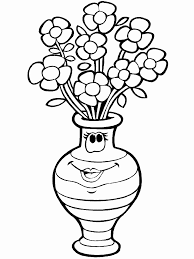 Kleurplaten Bloemen Bewegende Afbeeldingen Gifs Animaties