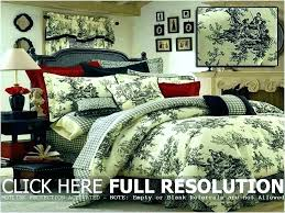 toille bedspreads green bedding sets bedding sets bedding bedding sets black cream bedding bedding set collection