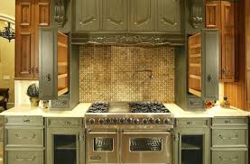 Average Cost Refinishing Kitchen Cabinets Average Cost To Spray Paint Kitchen  Cabinets Average Cost To Faux