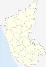 Chikkabanavara