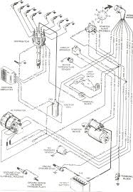 Mercruiser wiring schematic msd wiring diagrams starter er at nhrt info