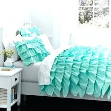 mermaid bedding set bedroom best ideas on room little comforter twin