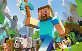 minecraft title update tu20 for xbox one, xbox 360, ps4 and ps3 Gal Gun Xbox 360 Isis De Fuse Xbox 360 Isis De Fuse Xbox 360 #86