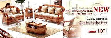 decorating with wicker furniture. Indoor Wicker Furniture Cane Rattan Item Supplier For  Ideas Cushions Decorating With Wicker Furniture C
