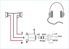headphone jack wiring diagram wiring diagram perf ce stereo headphone wiring wiring diagram earphone jack wiring diagram headphone jack wiring diagram