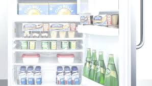 frigidaire refrigerator glass shelf replacement capacity