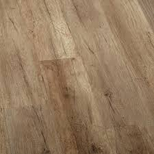 lifeproof greystone oak water resistant 12 mm laminate flooring 16 80 sq ft