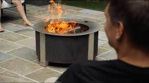 We did not find results for: Breeo Fire Pit Discount Code 07 2021