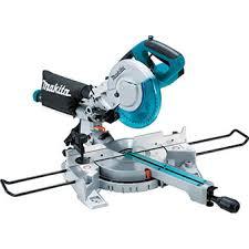 ridgid miter saw stand parts. tool rental. makita miter saw ridgid stand parts