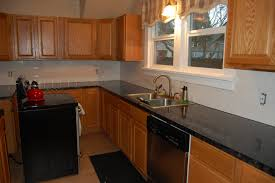 Best Type Of Paint For Kitchen Cabinets 2017 Also Luxury Pictures Inside  Homes .