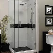 Period Bathroom Accessories Doublegrand6jpg