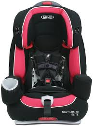 graco nautilus 80 elite vs nautilus 65 lx harness booster similarities and differences baby insight