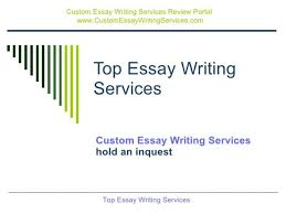 pay money for essay composing british isles services by proficient get an essay blogger while in the 1 essay composing company in the uk english local authority or council essays pay for essay writing uk