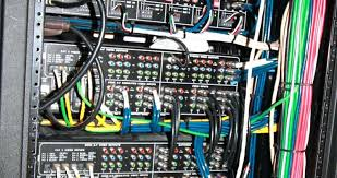 home theater wiring wiring diagram pro home theater wiring pro install cable wraps home theater wiring guide