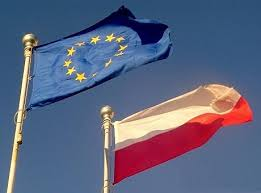 Image result for wikimedia commons poland and eu