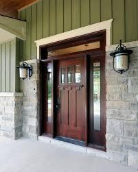 amazing of window for exterior door 49 best real estate front doors images on windows