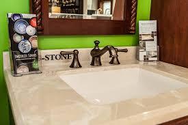 tere stone victoria br