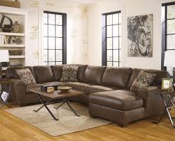 Best 25 Large Sectional Sofa Ideas On Pinterest  Large Sectional Coffee Table Ideas For Sectional Couch