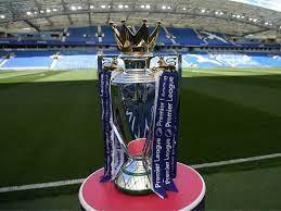 Get the latest premier league news, results and fixtures. Gatpwhvuoo9fim