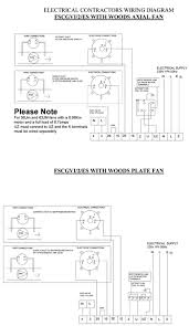 fan interlock wiring diagram electrical interlock diagram wiring Powerflex 40 Wiring Diagram gv1 gas ventilation interlock panel gv1 c w 1 x current sensor fan interlock wiring diagram fan powerflex 400 wiring diagram