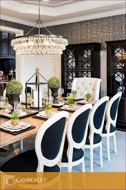 pendant ceiling lights affordable lighting. full size of dining roomaffordable room lighting cheap light fixtures above table pendant ceiling lights affordable