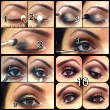 mac eye makeup looks photo 3