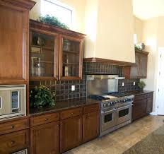Replacing Kitchen Cabinet Doors With Glass Inserts Wooden Only ...