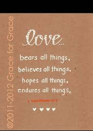 Inspirational Bible Verses About Love And Marriage 24 Ideas About Bible Verses About Love On Pinterest Verses 24 6