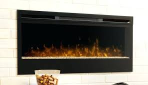 white johns replacement lots inserts big heater brook stand logs fireplace home insert electric costco ideas