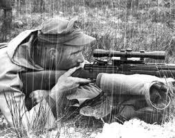 Marine Corps Scout Sniper Marine Corps Scout Snipers Semper Fi Parents