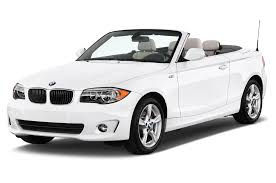 BMW 3 Series bmw 128i body kit : 2012 BMW 1-Series Reviews and Rating | Motor Trend