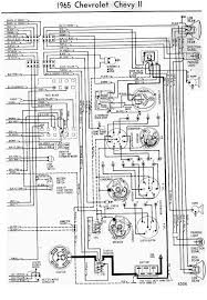wiring diagram for chevy luv the wiring diagram 1980 chevy wiring diagram nilza wiring diagram