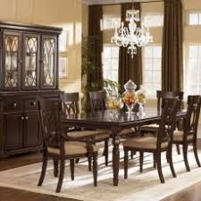 bold design ashley dining room table and chairs 14 best dining room furniture images on