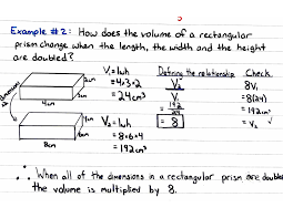 solving problems using diagrams jeremy barr 11 4 solving problems using diagrams