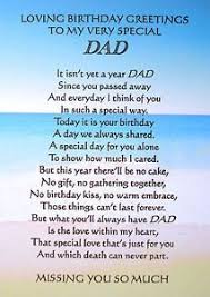 Dad on Pinterest | Happy Birthday Dad, Dad In Heaven and Heavens via Relatably.com