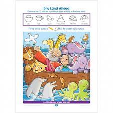 1241 x 1600 jpeg 446 кб. Bible Hidden Pictures Uses Beloved Stories To Help Teach Important Skills School Zone
