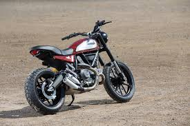 urban jungle ducati scrambler by idp moto ducati motorcycle
