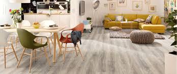 auckland s best on laminate flooring