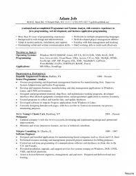 Web Designer Resume Samples Website Designer Resume Template Sample Web Graphic Freelance Web 23