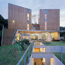 floating house Archives - DigsDigs