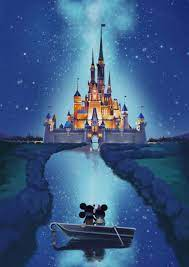 Disney Wallpaper (60+ best Disney ...