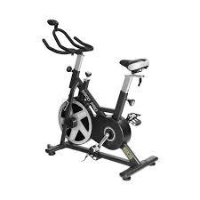 ᐅ <b>Bronze Gym</b> S900 Pro отзывы — 3 честных отзыва ...