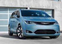 2018 chrysler imperial release date.  release 2018 chrysler pacifica release date and price  imperial and chrysler imperial release date
