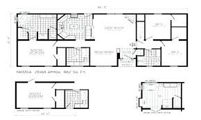 house plans with open floor plan. Rectangle House Floor Plans Rectangular Plan Cozy Ranch Further . With Open