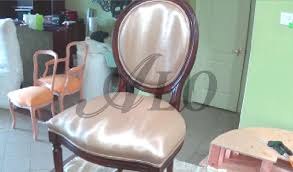 how to upholster a dining room chair aloworld alo upholstery