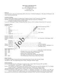 Scholarship Resume Format Free Downloads Luxury Free Scholarship