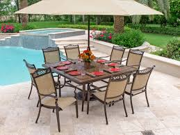 full size of outdoor dining table replacement umbrella tile for patio table small patio table with