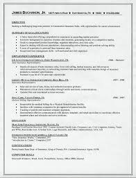 Objective For Pharmacy Resume Objective For Pharmacy Resume Retail Pharmacist Resume Sample Career