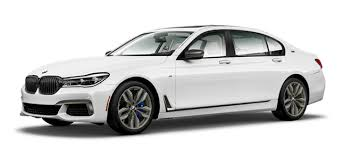 2018 bmw lease deals. exellent lease new 2018 bmw m760i xdrive sedan for bmw lease deals a